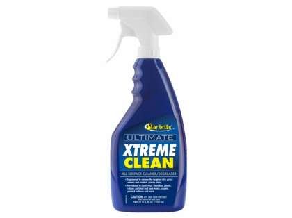 Star Brite Ultimate Xtreme Clean - 22 oz.