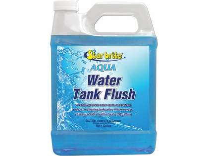 Star Brite 32300 Aqua Clean Water Tank Flush