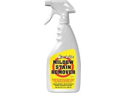 Star Brite 85616 Mildew Stain Remover