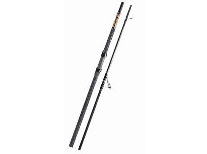 Star PFS1225S10 Paraflex Surf Rod