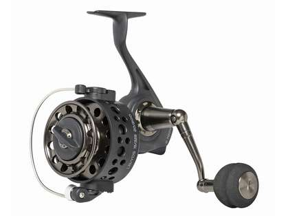 Star Rods S Series Spinning Reels