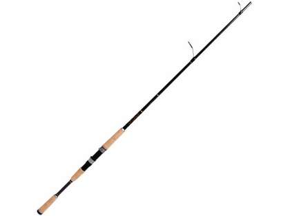 Star SG410FT70G Stellar Lite Fast Taper Split Grip Rods
