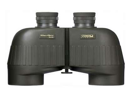Steiner Optics 210 10x50 Military/Marine Binoculars