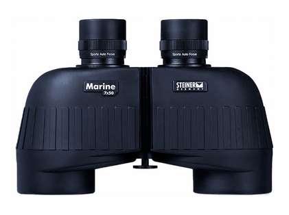 Steiner Optics 575 7x50 Marine Binoculars