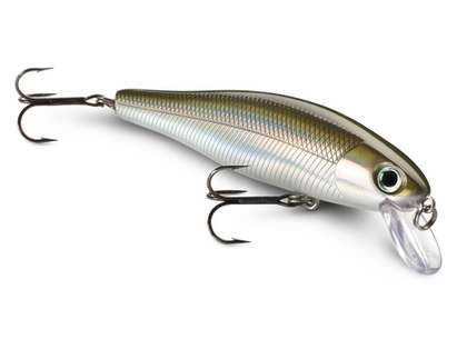 Storm TWS08 Twitch Stick Lure