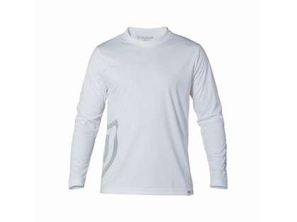 Stormr Mens Long Sleeve UV Shield Shirts