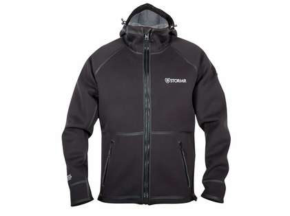 Stormr Men's Typhoon Jackets