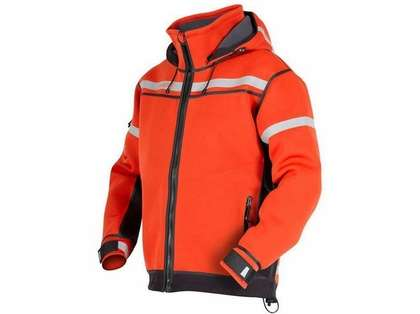 Stormr R220MF-12 Prime Jacket - XX-Large