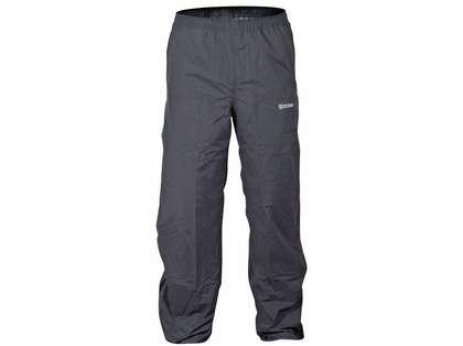 Stormr R810MP-02 Nano Pants - Grey