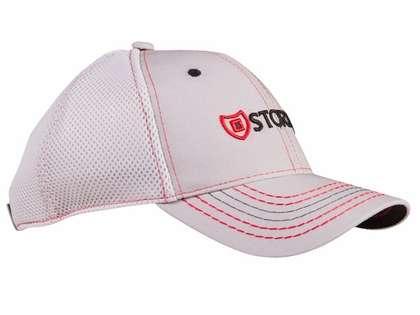 Stormr Sport Mesh Hat