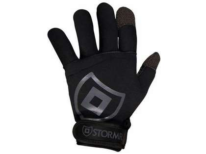 Stormr Torque Kevlar Neoprene Glove