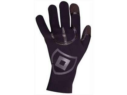 Stormr Cast Kevlar Neoprene Glove
