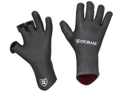 Stormr Shift Mesh Skin Glove - 2X-Large