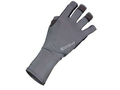 Stormr RGS15N-02 UV Shield Control Sun Glove