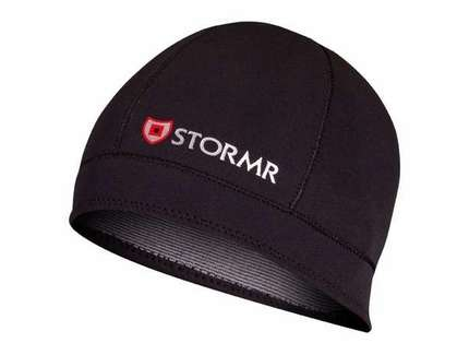 Stormr RH20N-01 Typhoon Watch Cap Beanie