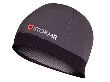 Stormr RH20N-02 Typhoon Watch Cap Beanie