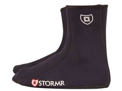 Stormr RS15N Neoprene Sock 1.5mm