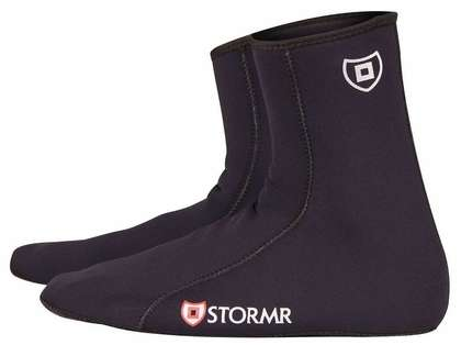 Stormr RS30N Neoprene Sock 3mm