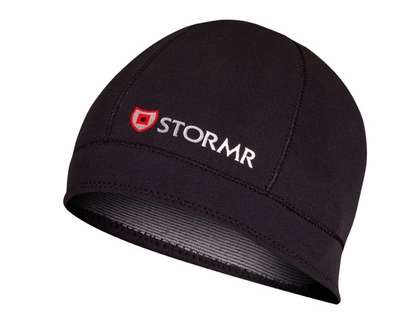 Stormr Typhoon Watch Cap Beanies