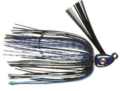 Strike King Hack Attack Heavy Cover Swim Jigs
