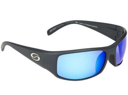 91a75bfdbce Strike King S11 Optics Okeechobee Sunglasses