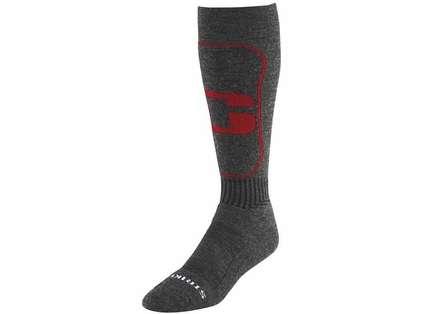 Striker ICE Wool Socks