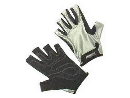 Waterworks-Lamson Stripper Glove Left