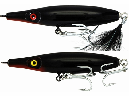 Super Strike Bullet Sinking Lures