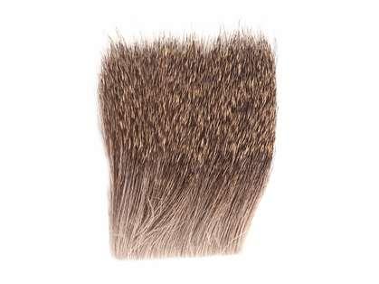 Superfly Deer Body Hair