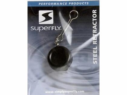 Superfly Steel Retractors