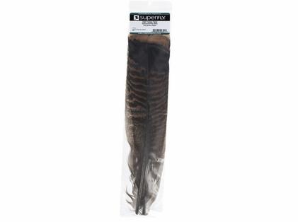 Superfly Oak Turkey Tails