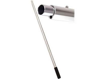 Swobbit SW45660 5ft-9ft Telescoping Perfect Pole