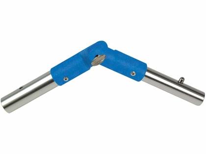 Swobbit SW66640 180 Degree Adjustable Angle Adapter