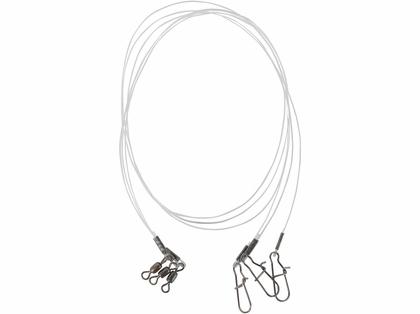 Mono Cable