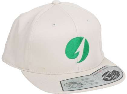 TackleDirect Flexfit Twill Snapback Hat