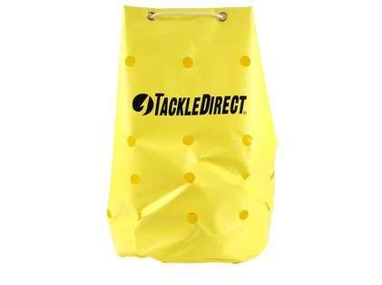 TackleDirect Chum Bag