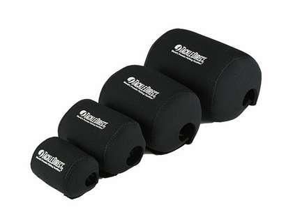TackleDirect Custom Conventional Neoprene Reel Covers