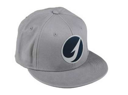 TackleDirect Custom High Crown Hat - Size S/M