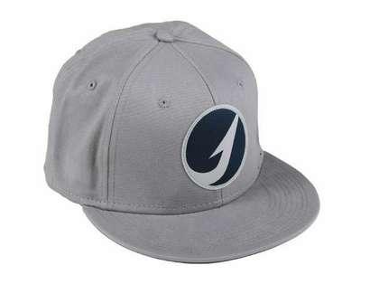 TackleDirect Custom High Crown Hat - Size L/XL