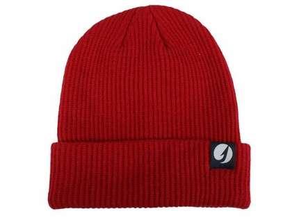 TackleDirect Custom Knit Beanie