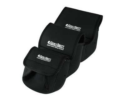 TackleDirect Custom Spinning Neoprene Reel Covers