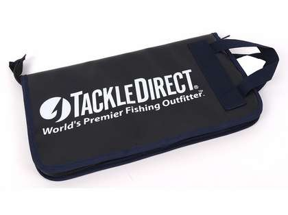 TackleDirect Jig & Lure Bag