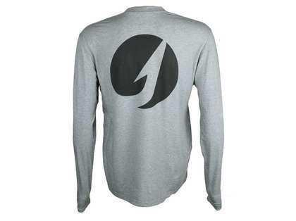 TackleDirect Logo Simms Bugstopper Tech Long Sleeve Shirt - Large