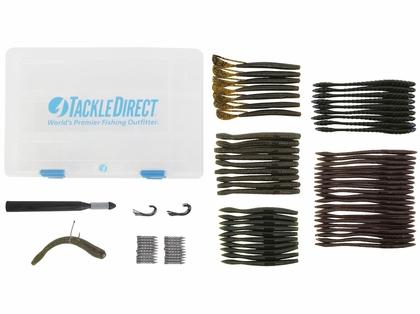 TackleDirect Neko Rig Kit