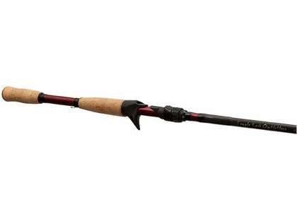 Temple Fork GTS TRC883-4 Gary Loomis Tactical Carry-On Casting Rod