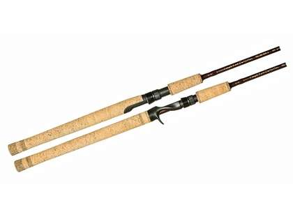 Temple Fork Outfitters Gary Loomis Signature Sea Run Rods