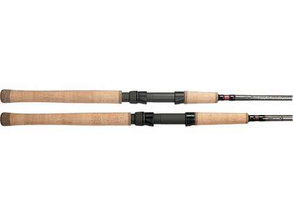 Temple Fork Outfitters Gary Loomis Tactical Series Inshore Rods