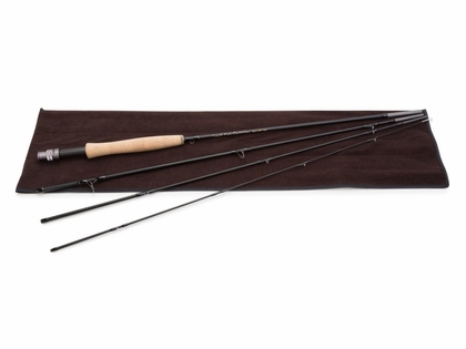 Temple Fork TF 05 10 4 P2 Pro II Fly Rod - 5WT - 10 ft.