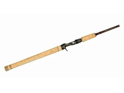 Temple Fork TFG SRC 865-2 Gary Loomis Sea Run Casting Rod - 8ft 6in