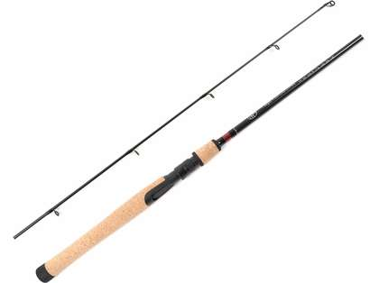 Temple Fork TFG PSS 705-1 Gary Loomis' Signature Series Spinning Rod